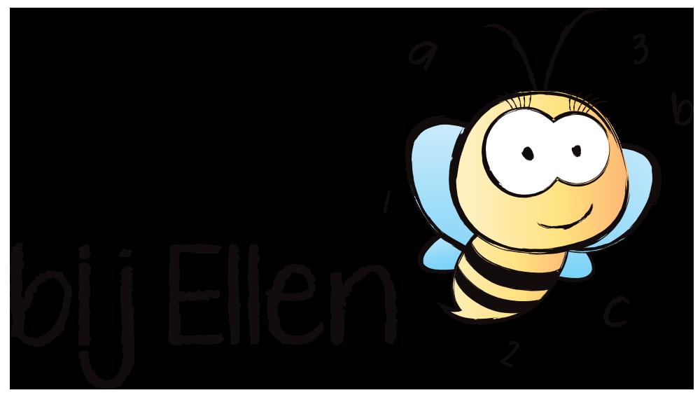 Bij Ellen